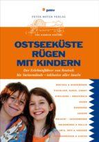 Ostseeküste Rügen mit Kindern (ebook)