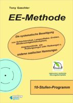 EE-Methode (ebook)