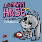Hermann Hase (ebook)