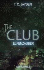 The Club - Elfenzauber (ebook)
