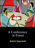 A Conference in Ennui (ebook)