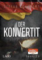 Der Konvertit (ebook)