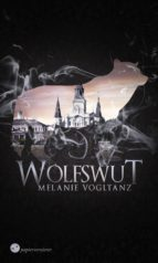 Wolfswut (ebook)