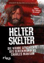 Helter Skelter (ebook)