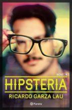 Hipsteria