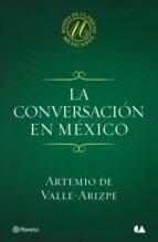 La conversación en México