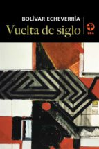 Vuelta de siglo (ebook)