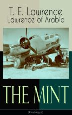 The Mint (Unabridged)  (ebook)