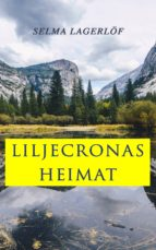 Liljecronas Heimat (ebook)