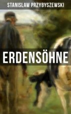 ERDENSÖHNE (ebook)