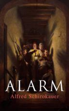 Alarm (ebook)