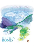 Landour Days (ebook)