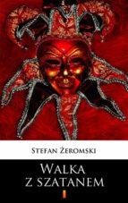 Walka z szatanem (ebook)