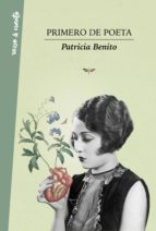 Primero de poeta (ebook)