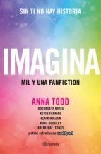 Imagina (ebook)