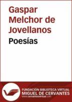 Poesías (ebook)