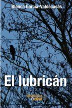 EL LUBRICÁN
