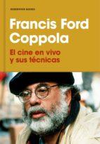 El cine en vivo y sus técnicas (ebook)