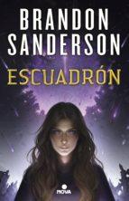 Escuadrón (ebook)