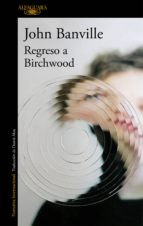 Regreso a Birchwood (ebook)