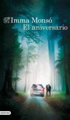 El aniversario (ebook)