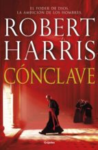 Cónclave (ebook)