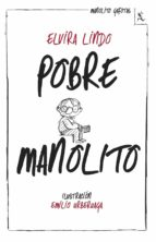 Pobre Manolito (ebook)