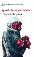 Trilogía de la guerra (ebook)