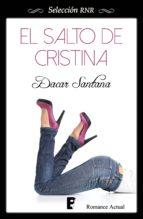 El salto de Cristina (ebook)