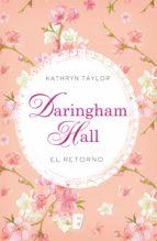 Daringham Hall. El retorno (ebook)