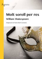 Molt soroll per res (ebook)