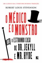 O médico e o monstro (ebook)