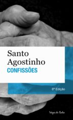 Confissões (ebook)