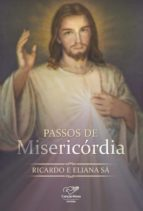 Passos de Misericórdia (ebook)