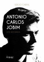 Antonio Carlos Jobim (ebook)