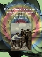 Where Your Treasure Is (ebook)