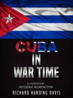Cuba in War Time (ebook)