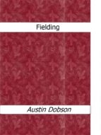 Fielding (ebook)