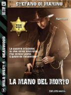 La mano del morto (ebook)