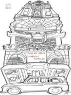 Guida alla lettura  ... L'Abbazia di Northanger  (ebook)