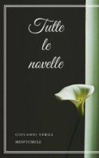 Tutte le novelle (ebook)