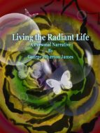 Living the Radiant Life (ebook)