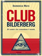 Club Bilderberg (ebook)