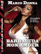 Barracuda mon amour (ebook)