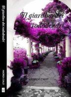 Il giardino dei rododendri (ebook)