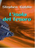 L'Isola del Tesoro (ebook)