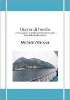 Diario di Bordo IV edition  (ebook)
