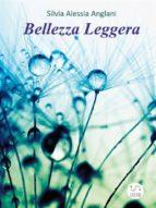 Bellezza Leggera (ebook)