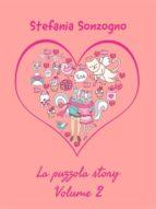 La Puzzola Story. Volume 2 (ebook)