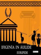 Ifigenìa in Àulide (ebook)